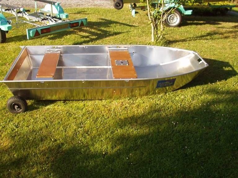barque-aluminium_1