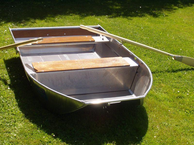 barque-aluminium_10