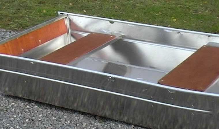 barque-aluminium_11