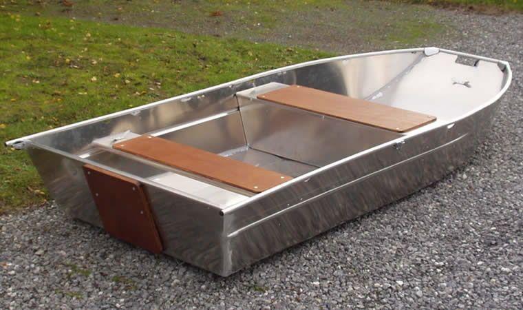 barque-aluminium_12