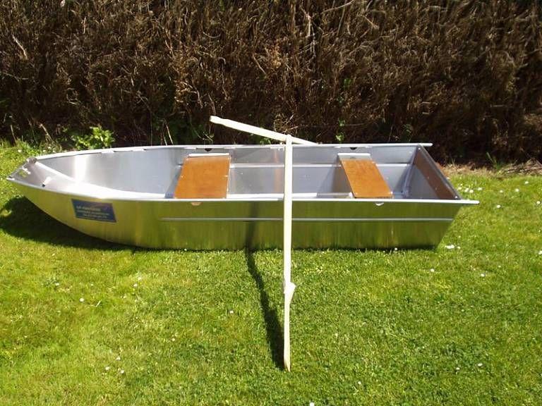barque-aluminium_14