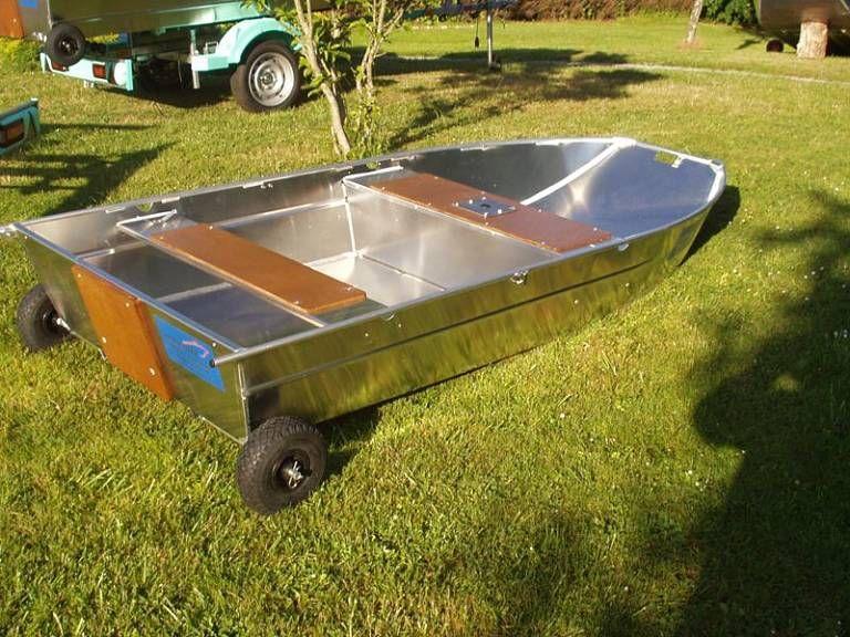 barque-aluminium_16