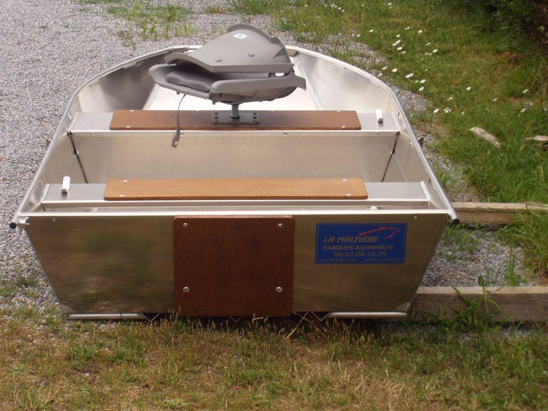 barque-aluminium_5