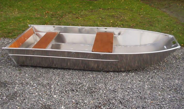 barque-aluminium_6