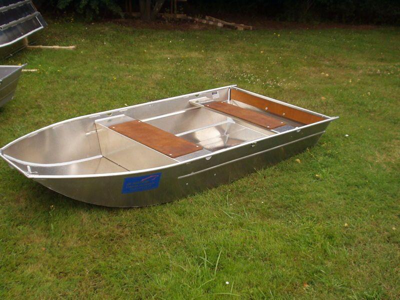 barque-aluminium_7