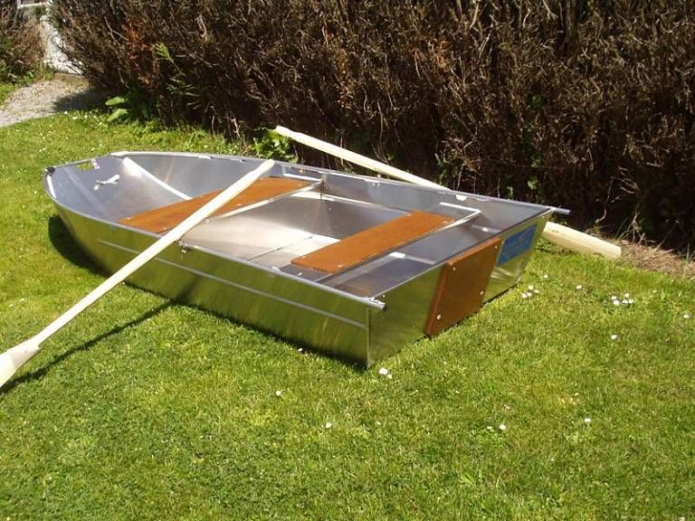 barque-aluminium_8