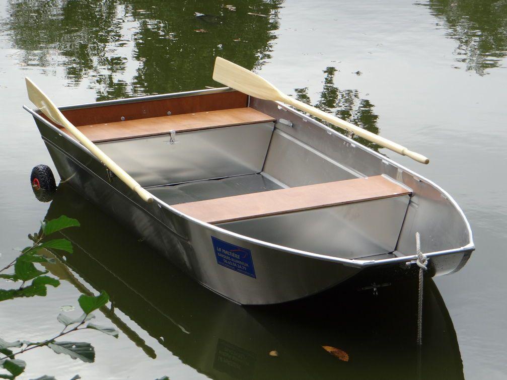 barque-alu_13