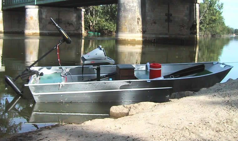 barque-alu_16