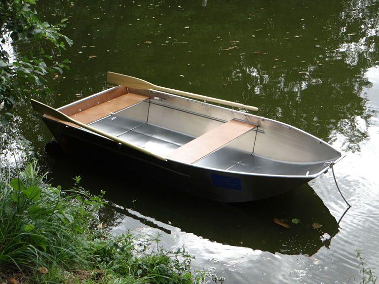 barque-alu_19