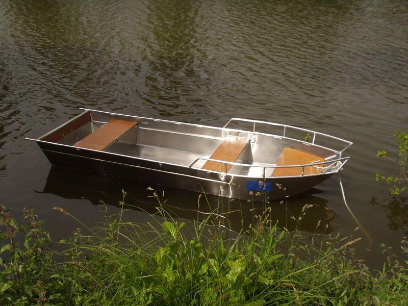 barque-alu-soudee-fond-plat_10