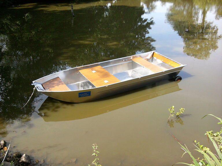 barque-alu-soudee-fond-plat_11