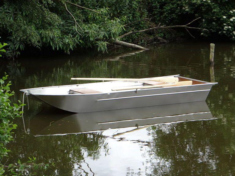 barque-alu-soudee-fond-plat_12