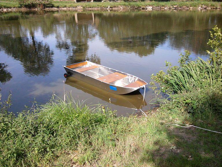barque-alu-soudee-fond-plat_15