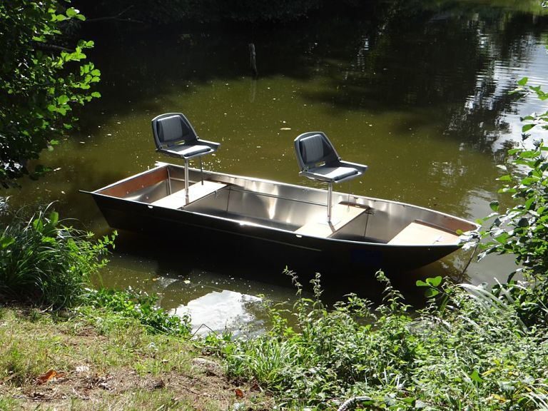 barque-alu-soudee-fond-plat_17