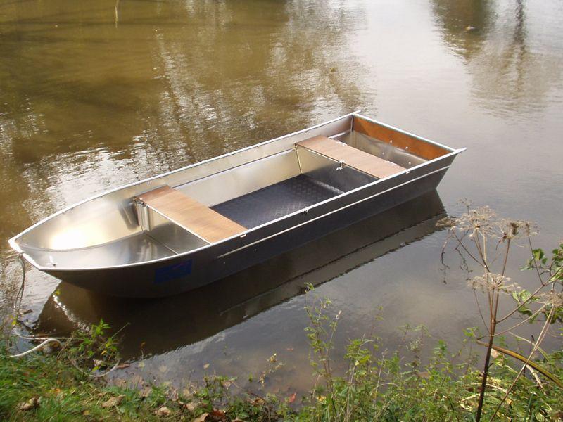 barque-alu-soudee-fond-plat_18