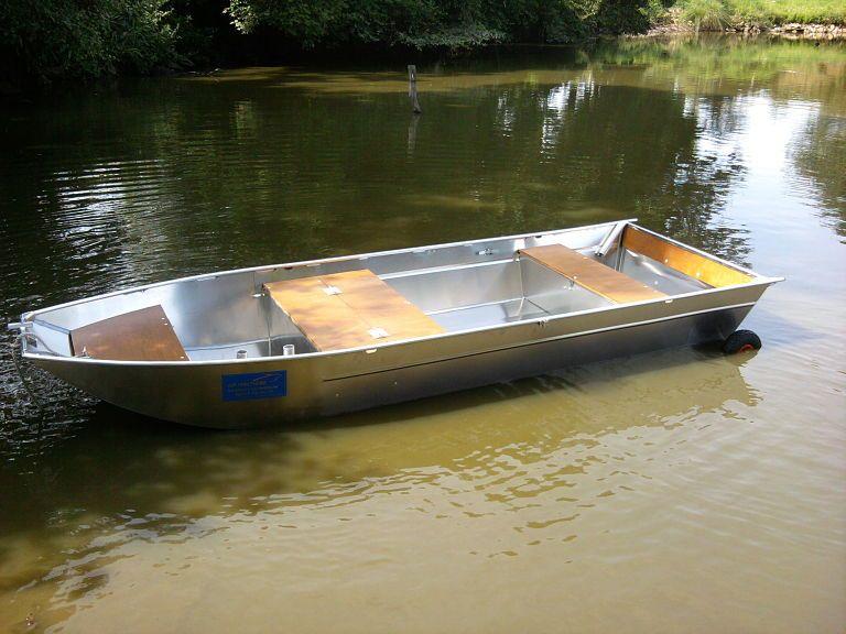 barque-alu-soudee-fond-plat_2