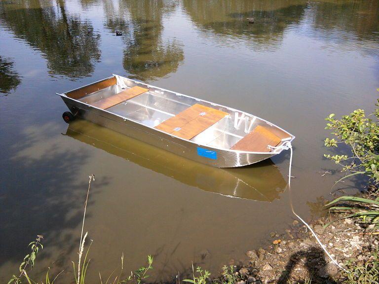 barque-alu-soudee-fond-plat_25