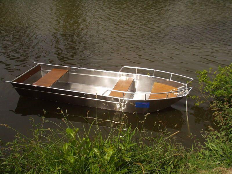 barque-alu-soudee-fond-plat_26
