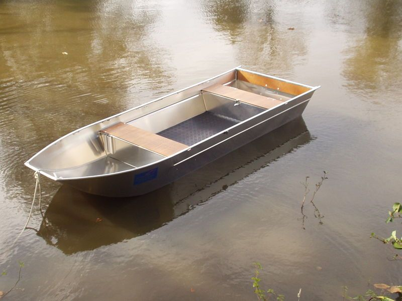 barque-alu-soudee-fond-plat_27