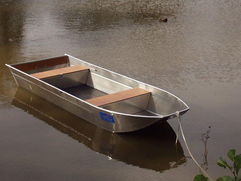 barque-alu-soudee-fond-plat_29