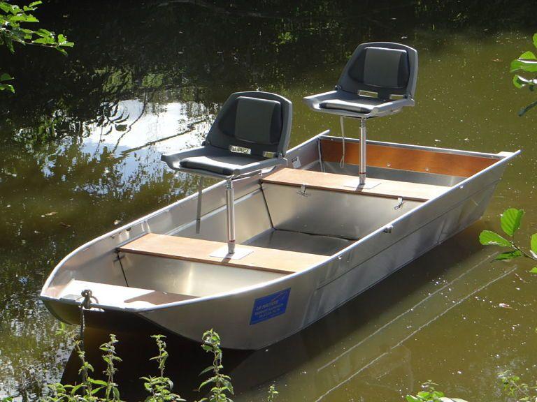 barque-alu-soudee-fond-plat_30