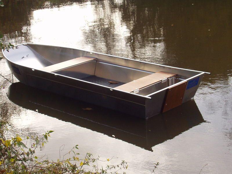 barque-alu-soudee-fond-plat_6