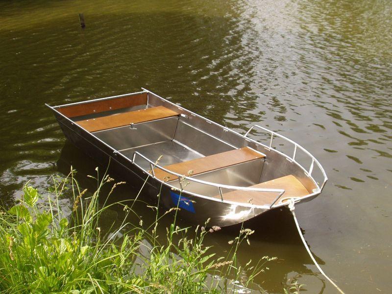 barque-alu-soudee-fond-plat_8