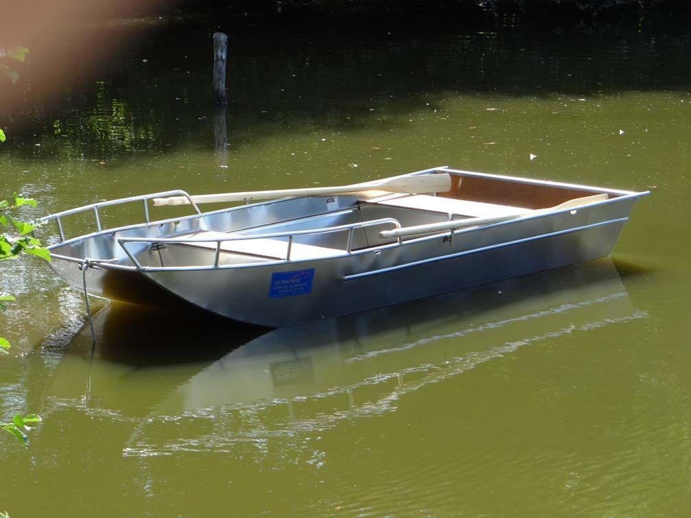 barque-alu_12
