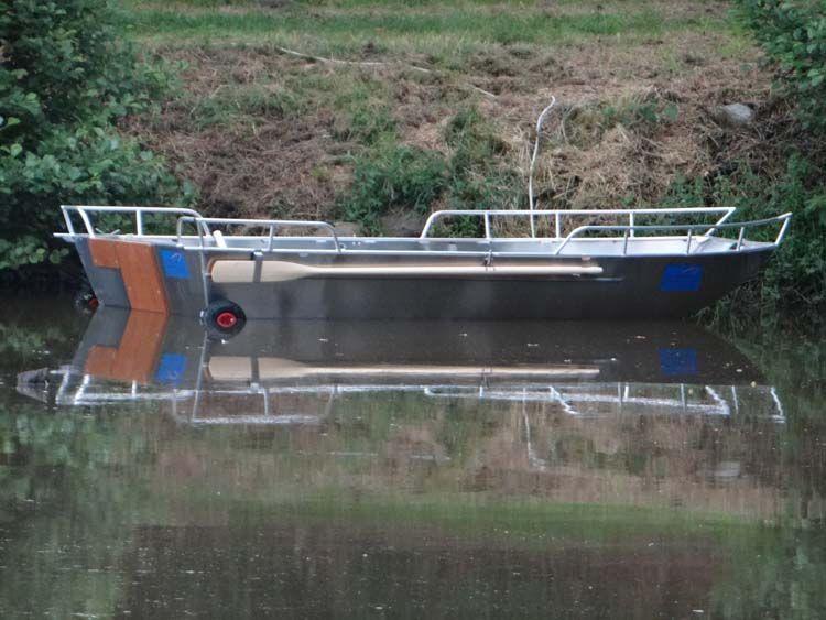 barque-alu_15