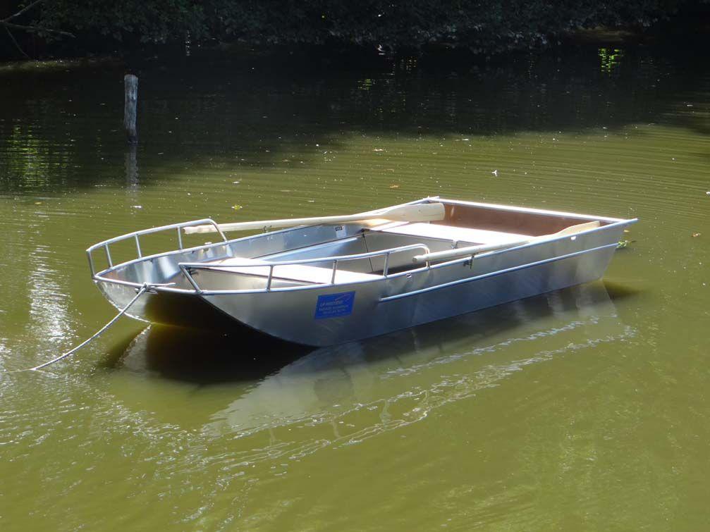 barque-alu_23