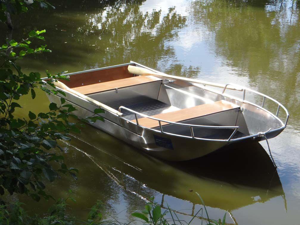 barque-alu_24