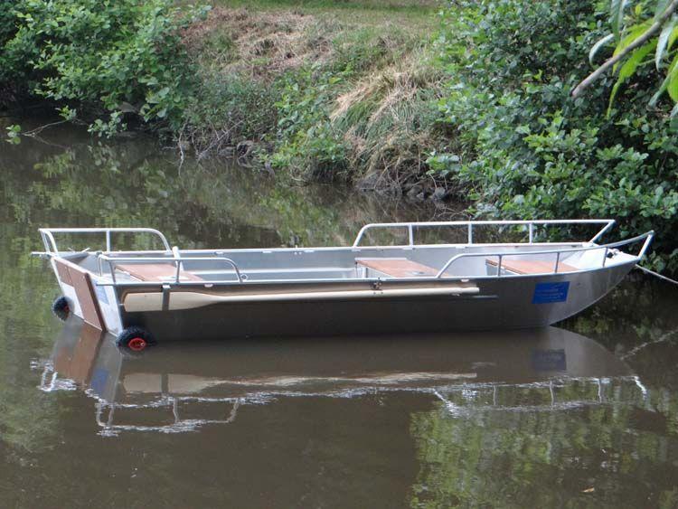 barque-alu_25