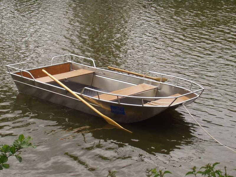 barque-alu_30