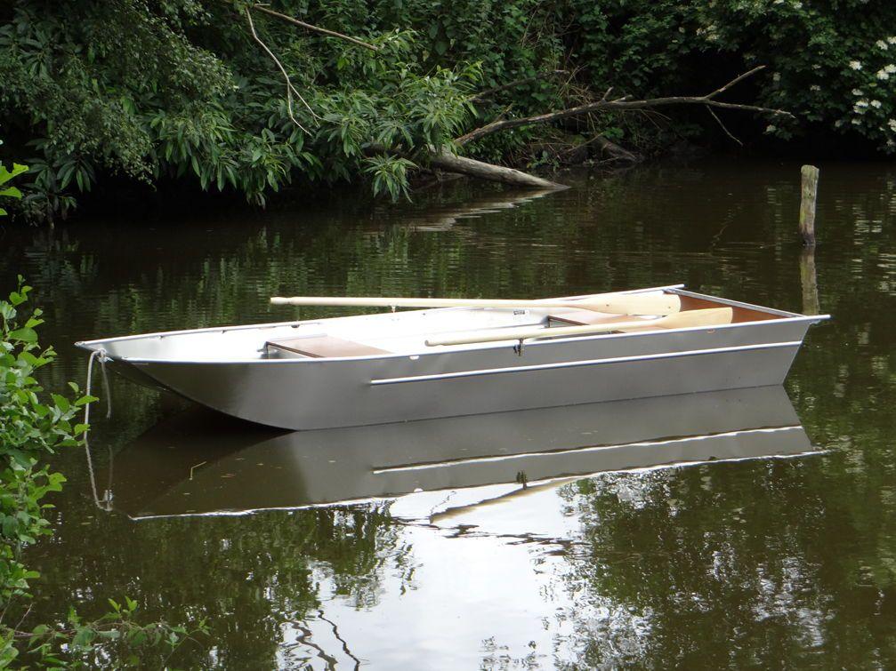 barque-alu_35