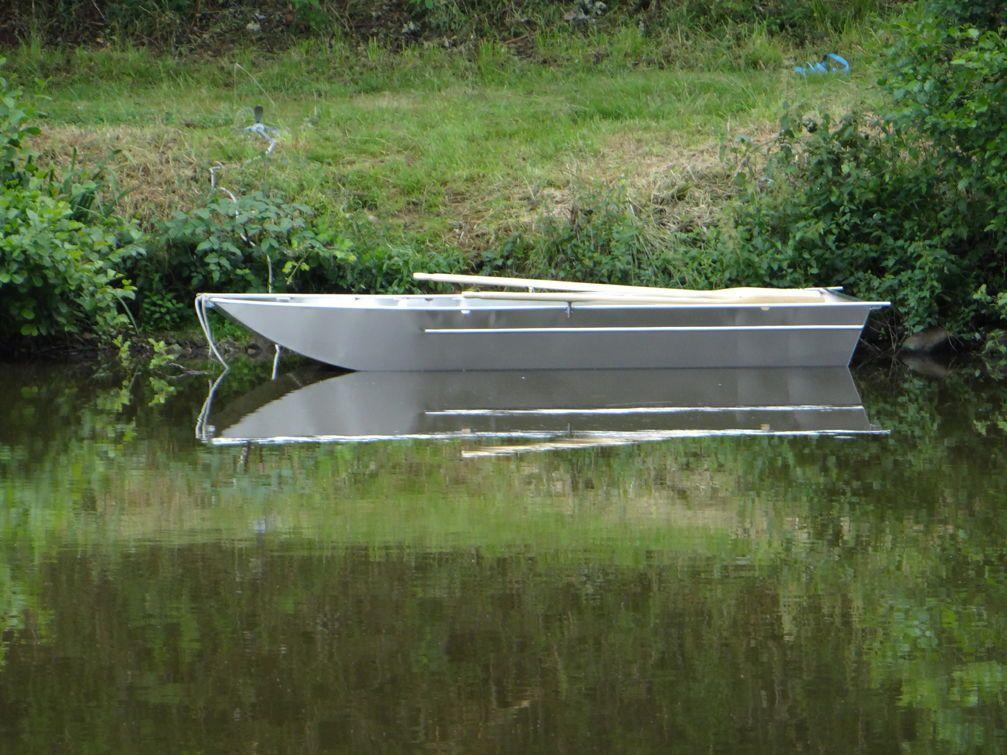 barque-alu_36