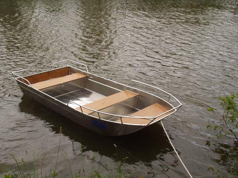 barque-alu_4