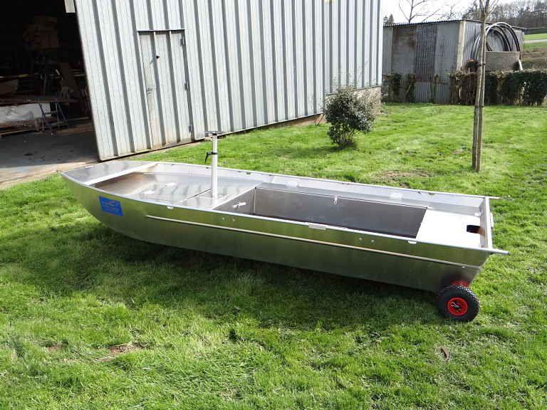 barque-alu_40