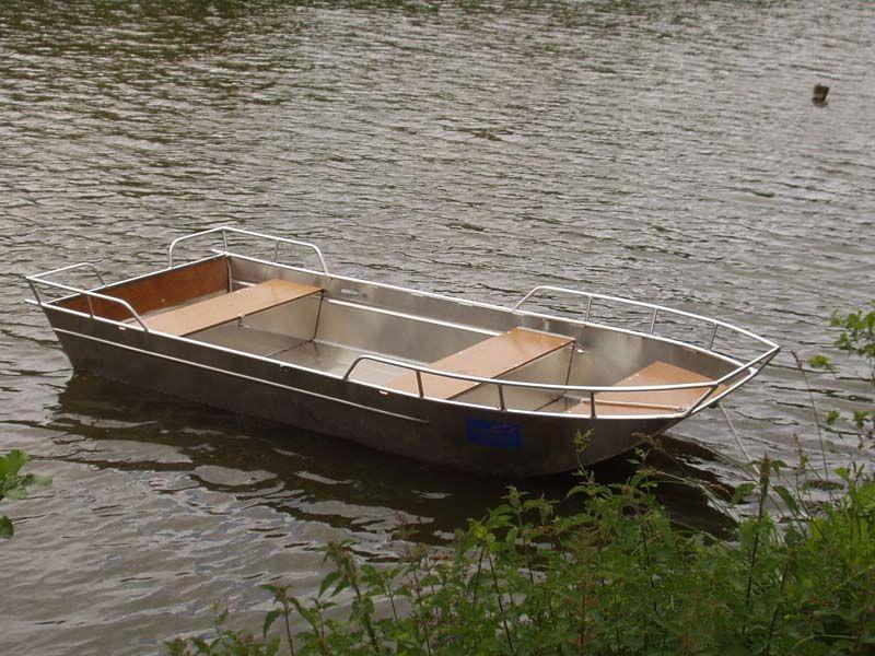 barque-alu_5
