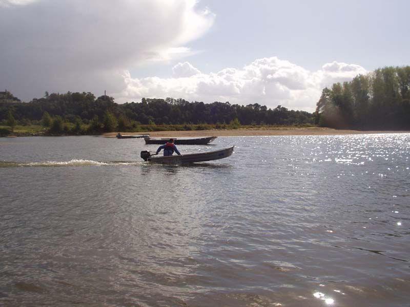 Barque-de-peche La Maltiere 385
