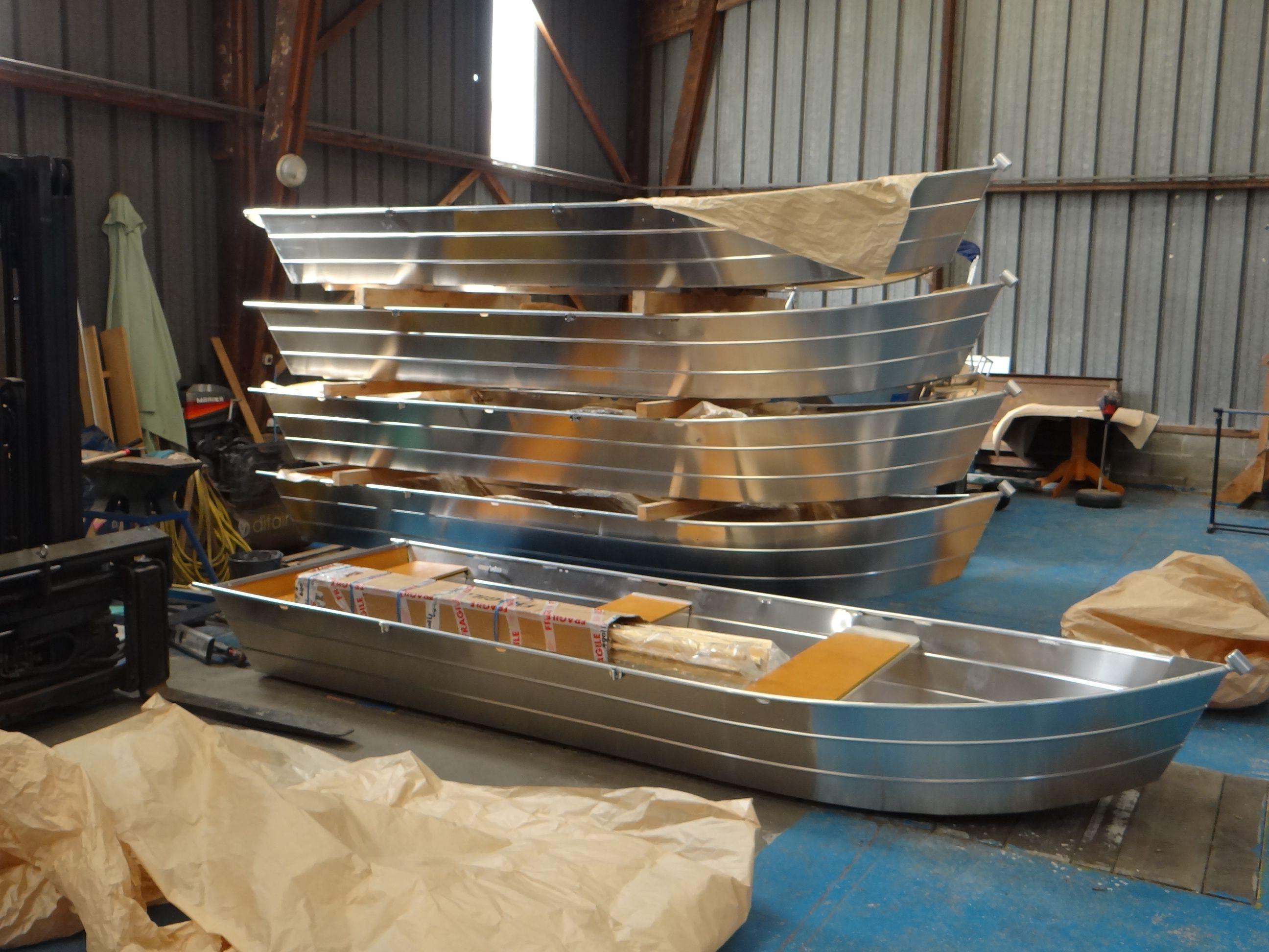Barque-de-peche La Maltiere 385 10