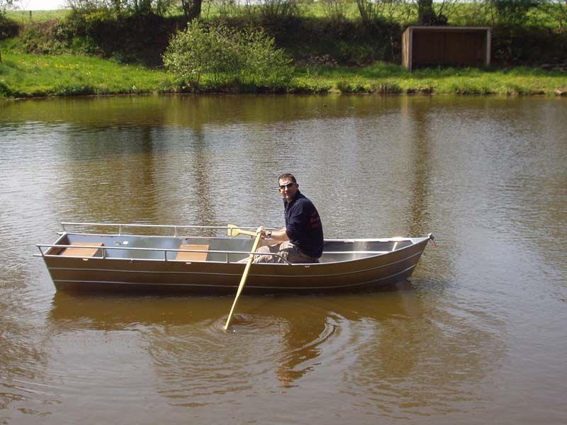 Barque-de-peche La Maltiere 385 12