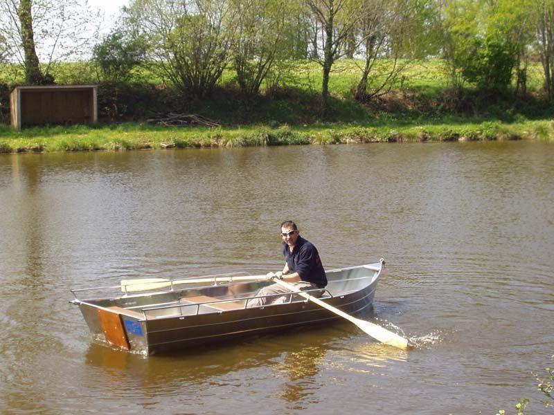Barque-de-peche La Maltiere 385 13