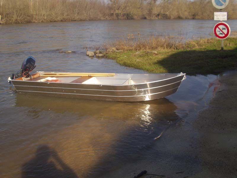 Barque-de-peche La Maltiere 385 15