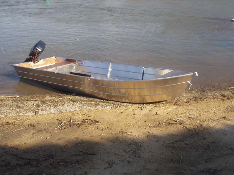Barque-de-peche La Maltiere 385 16