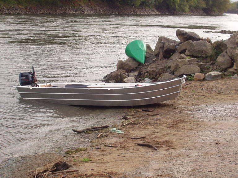 Barque-de-peche La Maltiere 385 17