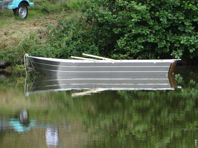 Barque-de-peche La Maltiere 385 19