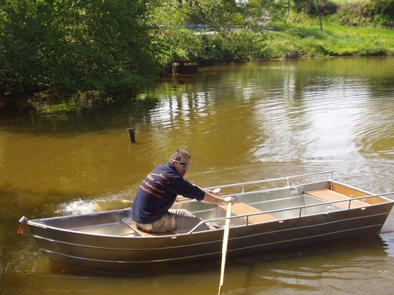 Barque-de-peche La Maltiere 385 20