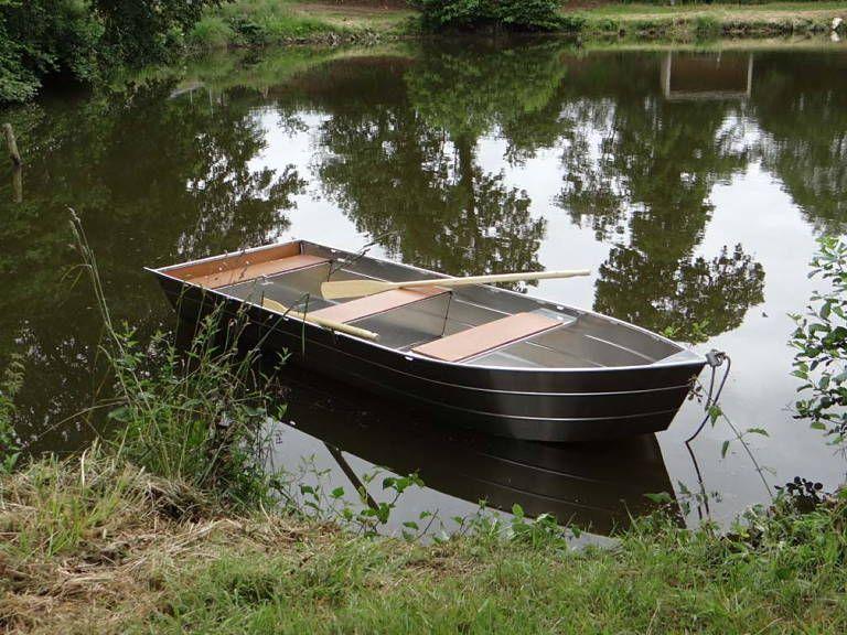Barque-de-peche La Maltiere 385 24