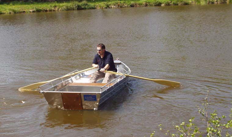 Barque-de-peche La Maltiere 385 25