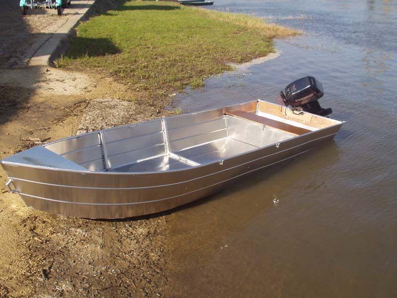 Barque-de-peche La Maltiere 385 27
